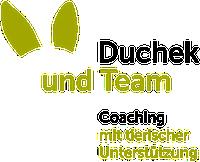 Esel Coaching