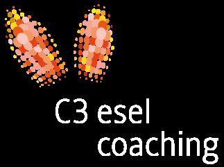 Für Führungskräfte und Teams