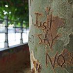 Selbstbewusstsein Innere Antreiber Glaubenssätze Nein sagen lernen