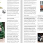 Eselcoaching im Citywire Deutschland Magazin